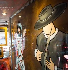 Tio Carlos Gallery